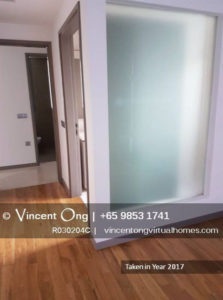 Riversails 2br for Rent call 6598531741