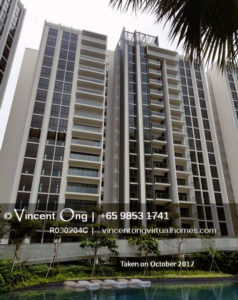 the panorama @ ang mo kio Project Core Team 6598531741