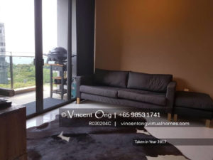 The Cape @ Amber Road for Sale call 6598531741