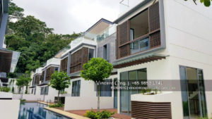 Greenwood Mews, call 6598531741