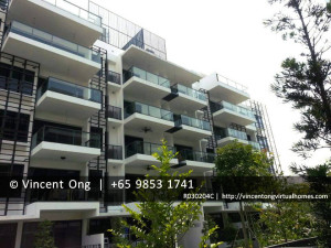 terrene at bukit timah call 6598531741