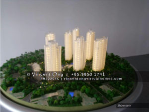 D'Leedon @ District 10, Call 65-9853-1741