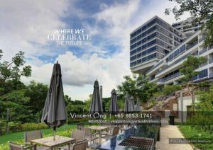 the interlace call 6598531741