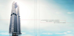 Skyline at Orchard Boulevard, call 6598531741