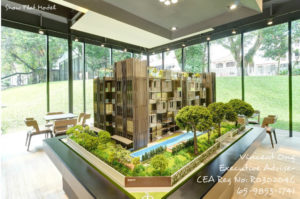 The Siena @ Tan Kim Cheng Road, call 6598531741