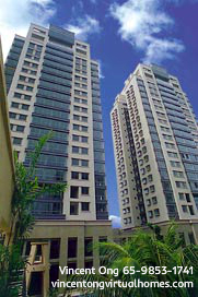 twin heights @ balestier, call 6598531741