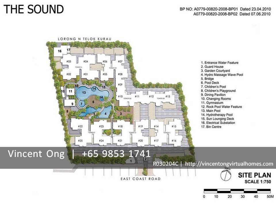 the sound @ East Coast Road, call 6598531741