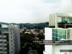 the cascadia @ bukit timah, call 6598531741