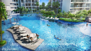 parc olympia call 6598531741