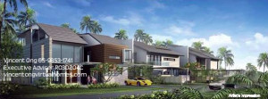 sentosa cove bungalow call 6598531741