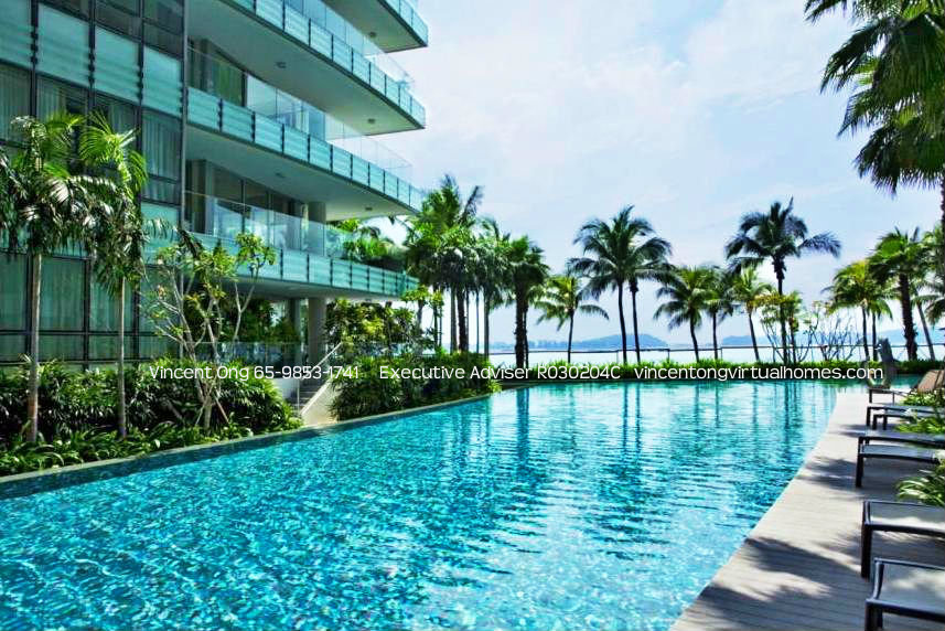 The Oceanfront @ Sentosa Cove call 6598531741