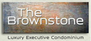 The Brownstone EC call 6598531741