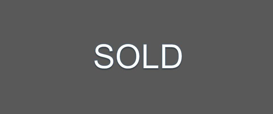 property sold, call 6598531741