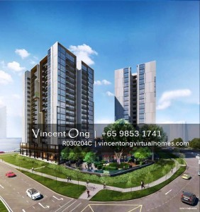 The Venue Residences and Shoppes call 6598531741
