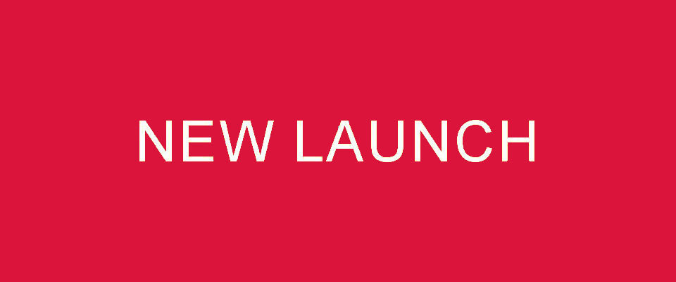 New Launch In Singpore Vincent Ong 6598531741