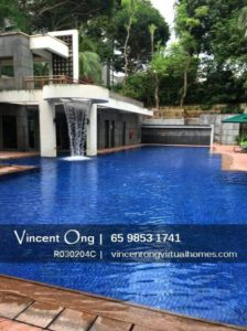 Gardenville @ Walshe Road, call 6598531741