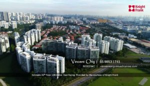 Twin Vew @ West Coast Vale call 6598531741