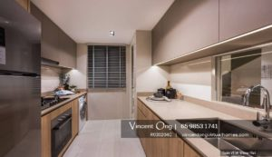 Twin VEW @ West Coast Vale Showroom call 6598531741