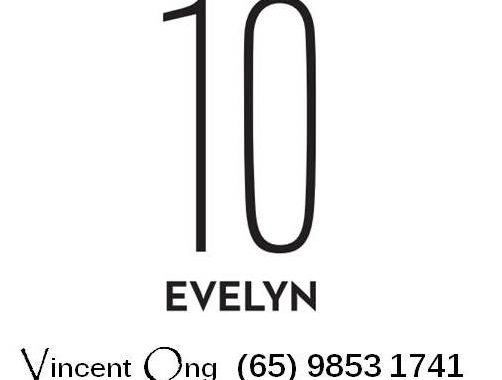 10 Evelyn @ Newton Logo call 6598531741