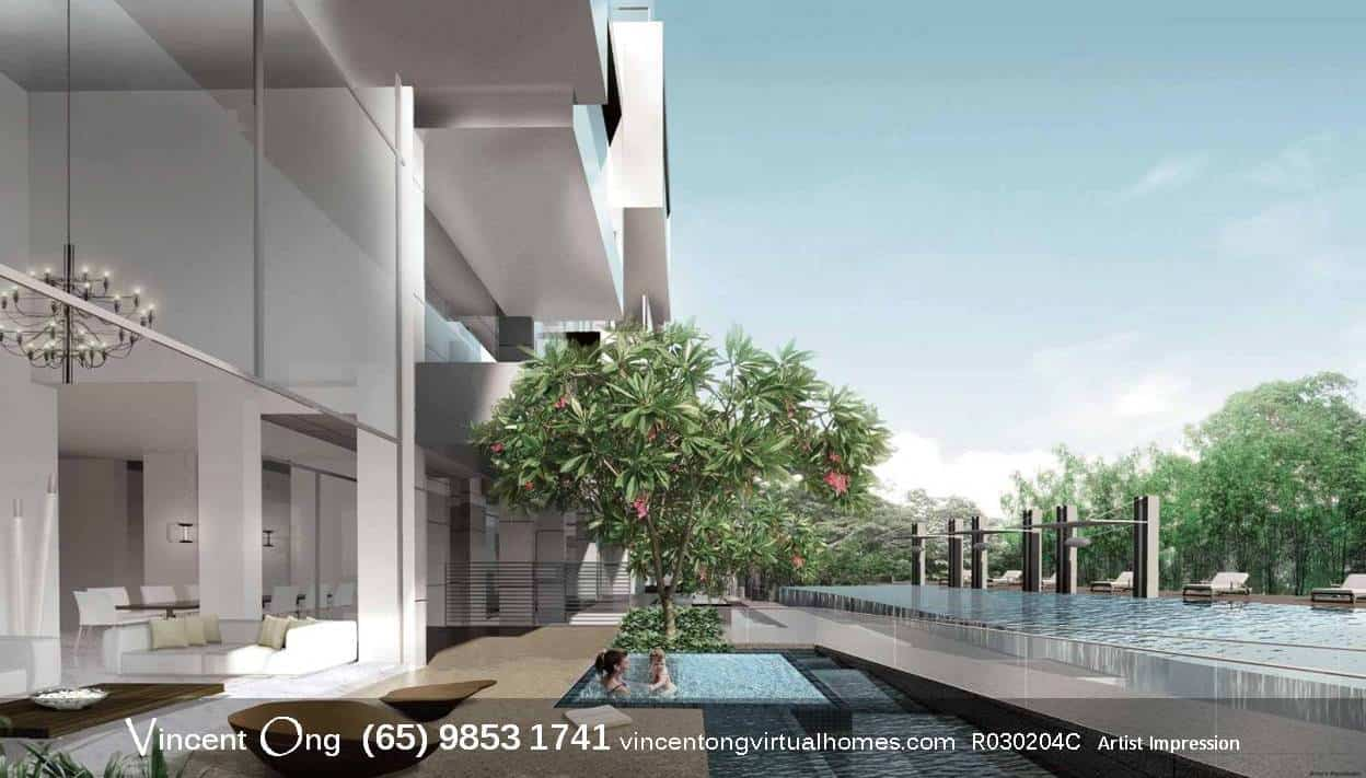 Holland Residences call 6598531741