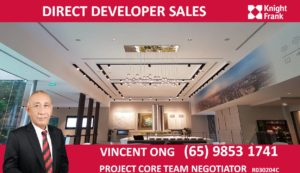 Twin VEW Project Core Team Negotiator 6598531741