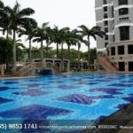 The Bayshore condo for sale or rent, call 6598531741