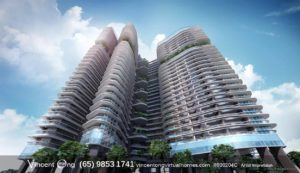 City Gate @ Beach Road, call 6598531741