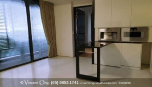 The Cape at Amber Road 2 bedroom call 6598531741