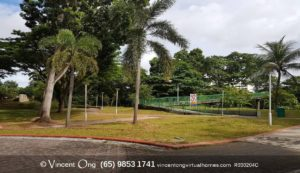 Bedok North St 3 HDB for Sale call 6598531741