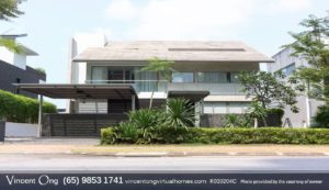 Sentosa Cove Bungalow for Sale and Rent call 6598531741