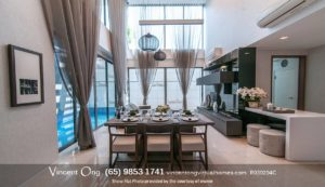 St. Patrick's Residences @ St Patrick Road for Sale, call 6598531741