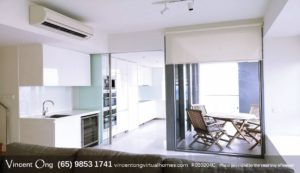 Altez 2BR Loft with Balcony for Rent call 6598531741