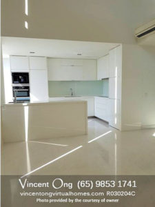 Altez 2BR Loft for Sale call 6598531741