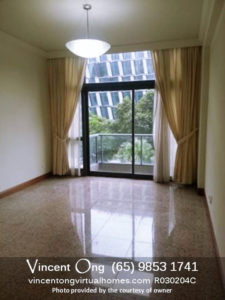 River Place 3 Bedroom for Sale, call 6598531741