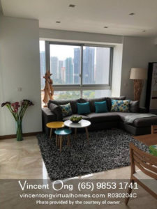 Skyline at Orchard Boulevard 3BR+S call 6598531741