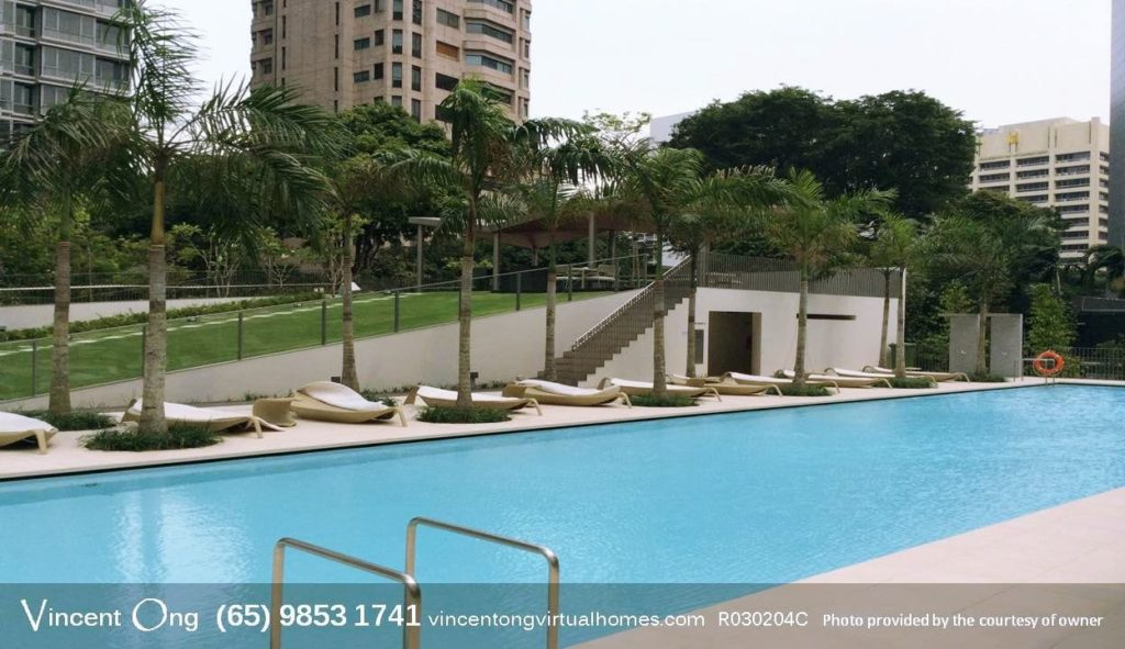 Skyline at Orchard Boulevard for Sale or Rent call 6598531741