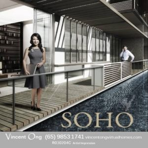 The Seawind at Telok Kurau, call 6598531741