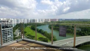 Riversails for Sale and Rent call 6598531741