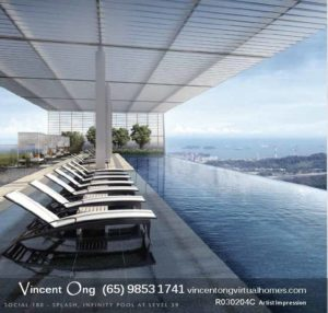 Wallich Residence for Sale call 6598531741