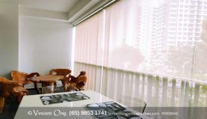Riversails 4 Bedroom for Sale call 6598531741