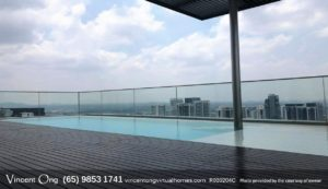 Skyline at Orchard Boulevard Penthouse for Sale call 6598531741