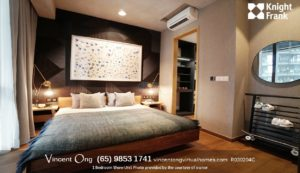 Marina One Residences 1BR Show Unit call Project Team Leader 6598531741