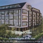 77 @ East Coast New Launch call 6598531741