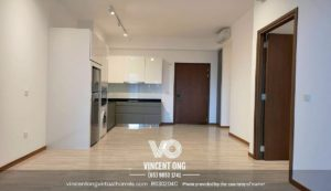Bijou 1 Bedroom + Study for Rent, call 6598531741