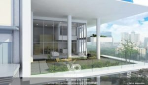 SkyPark @ Somerset for Sale or Rent, call 6598531741