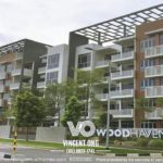 Woodhaven at Woodgrove Ave for Sale or Rent, call 6598531741