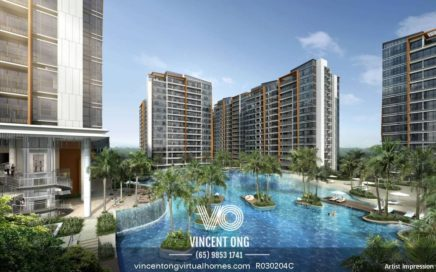 Coco Palms @ Pasir Ris Grove, call 6598531741