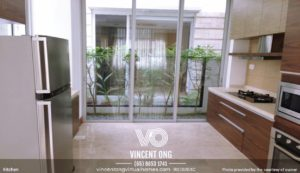 Dalla Vale Cluster Bungalow House for Sale or Rent, call 6598531741