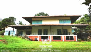 East Sussex Lane Bungalow for Rent, call 6598531741