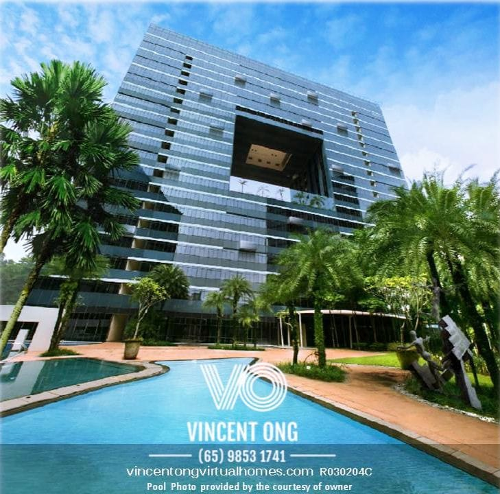 Orchard Scotts Condo for Sale or Rent, call 6598531741